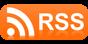 RSS канал