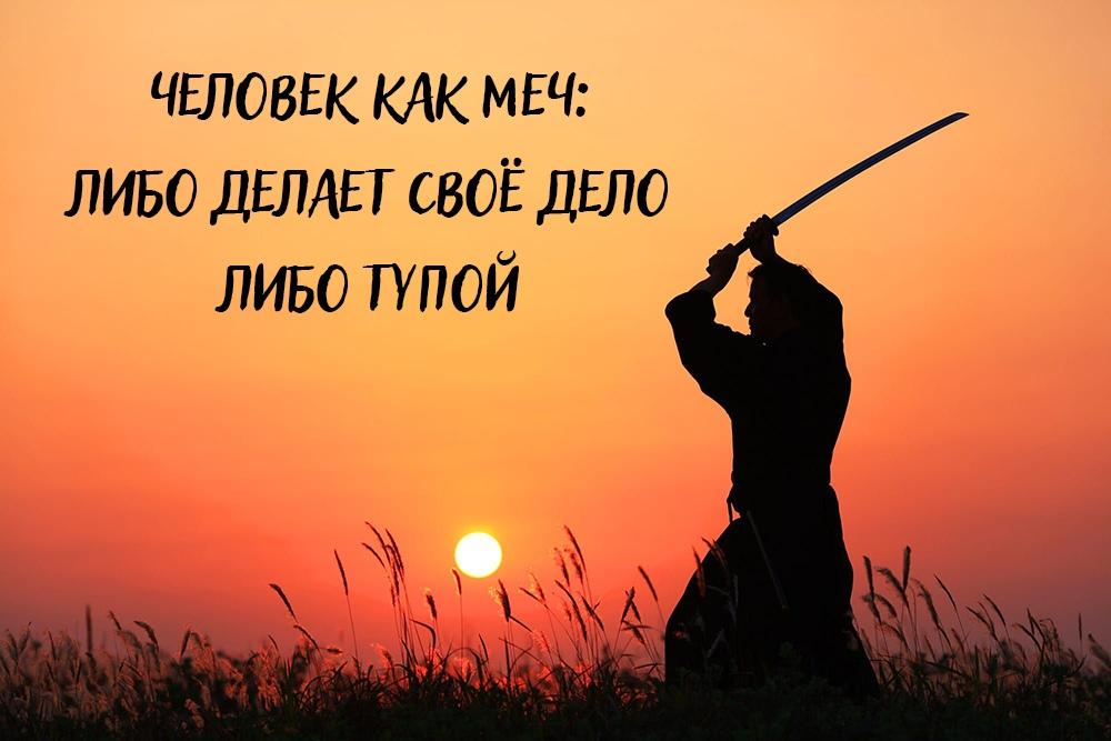 Достопримечательности москвы список и фото фото