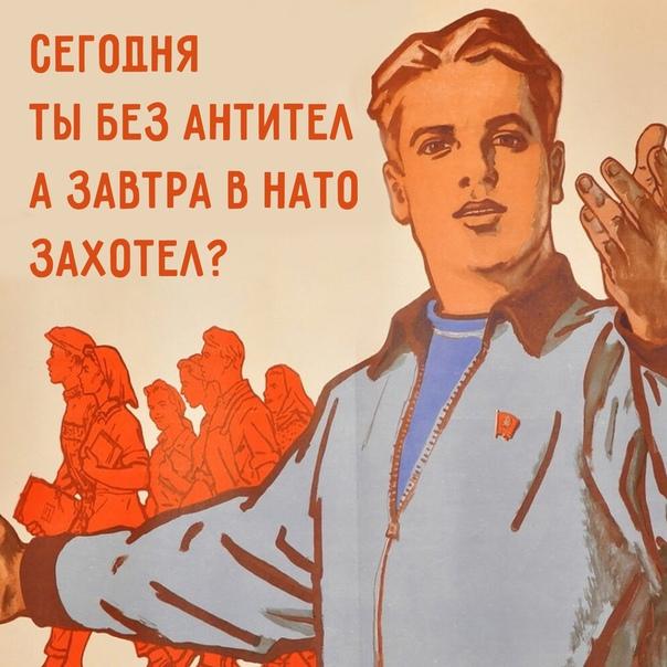 https://kliponet.ru/_ph/22/713427595.jpg